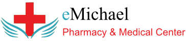 eMichael Pharmacy & Medical Center